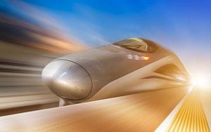 中国高速鉄道は放射線を浴びる危険があるって本当? 「これはデマ」=中国メディア
