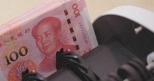 日本で偽札が流通しないのは「偽札を作ると人生が終わるからだ」=中国メディア