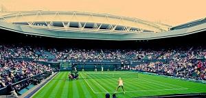 錦織の「後継者」がウインブルドンで快挙! つくづく日本のテニス界が羨ましい=中国メディア
