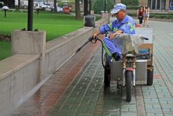 日本では街中にごみ箱がない! どこに捨てれば良いのかと当惑する中国人=中国メディア