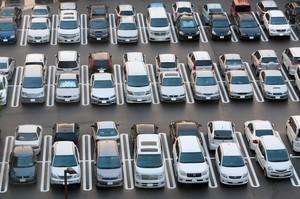 中国では見かけない「軽自動車」、なぜ日本ではよく売れるのか=中国メディア