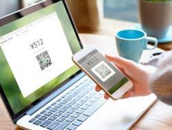 テンセントの「WeChat Pay」、コイニーがアクワイアラとして日本のクレジットカード会社やEC会社に提供