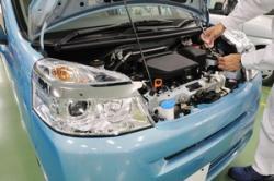 日本車とドイツ車、どっちが修理しやすい? 中国人の修理工が選んだのは・・・=中国メディア