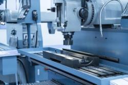 日本の工業が今なお強いのは、工作機械で世界をリードし続けているからだ!=中国メディア