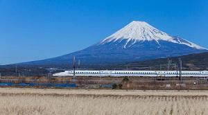 新幹線という優れたロールモデルがあったからこそ! 中国高速鉄道は成長できた=中国メディア