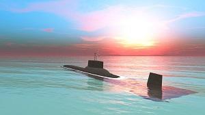 日本の潜水艦にリチウム電池、「わが国の潜水艦が採用できない理由」=中国メディア