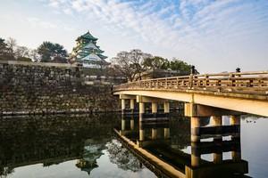 中国から近くて、清潔で気持ちよく旅行できる日本「子連れ旅行に最適」=中国メディア
