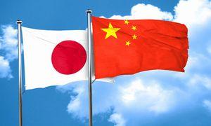 日本は、中国に対して何を憂慮しているのか どうして「競争」を仕掛けてくるのか=中国メディア