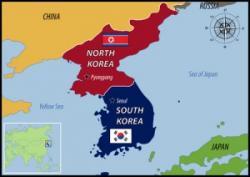北朝鮮の「太陽節」、4月15日は「緊張感が高まる1日に」=中国