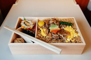 中国の鉄道で売られる弁当と、日本の駅弁との間に存在する「巨大な差」とは=中国