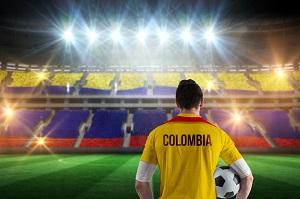 W杯は日本代表が勝利! だがPK献上したコロンビア選手の身の安全が心配、「なぜなら前例があるから」=中国メディア