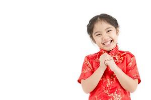 日本で漢民族の伝統衣装「漢服」を着たらどうなる? 良い思い出になった!=中国メディア