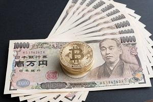 ビットコインの値動きは日本人の手に、取引の大半が「日本」=中国報道