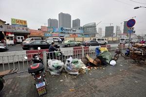 日本のゴミ処理から学ばなければいけないのは、先進技術ではなくて「心」だ!=中国メディア