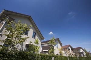 なぜ日本人は小さな家が好きなの? 「それは逆転の発想があるからだ」=中国報道