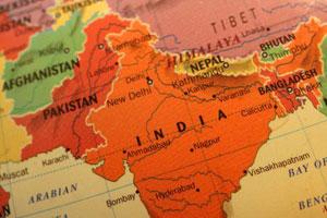 日本の飛行艇「US-2」、インドとの交渉がまもなく成立?=香港メディア