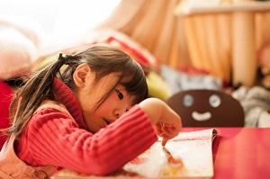 日本の教育は素晴らしい・・・だが「中国人の親の多くは受け入れられない」=中国メディア