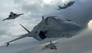 日本は資金も技術もあるのに、なぜ第5世代戦闘機を開発できないのか=中国メディア