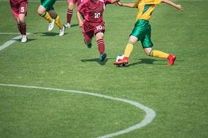 これで何回目だ・・・ユニバ男子サッカーで日本が金メダル、中国メディアはため息