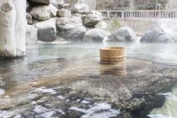日本の温泉は最高だ! 最高すぎて「のぼせてしまった」=中国メディア