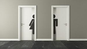 日本を訪れるなら「トイレ事情」を知っておくべき! 特に「女性」=中国メディア