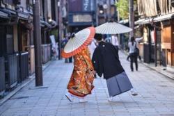 日本の観光地で「着物」を着ている人は「中国人」だって本当? =中国メディア