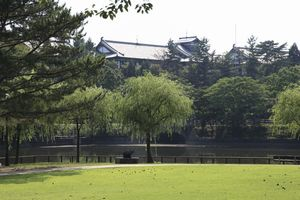 中国では味わえない上質なもてなし・・・日本にはこんなに歴史ある宿泊施設がある=中国報道