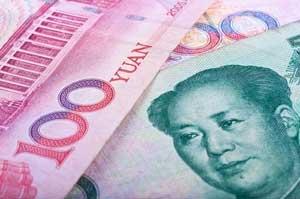 日本国債の「爆買い」で中国が利益、「上手な取引」=中国メディア