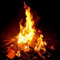 火葬費用が払えない・・・父親を燃やして捨てた兄弟 6月13日の中国記事小ネタ集