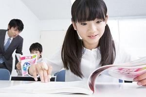日本の子どもが「小学校の入学前」に学ぶこと、まさかこんなことまで・・・=中国