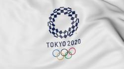 日本のスポーツ界は「実力を付けてきている」、東京五輪では気を引き締めないと・・・=中国