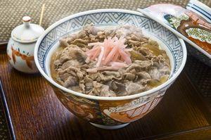 奥深い・・・日本には牛丼チェーンがいっぱいある! しかもそれぞれ特徴が違う=中国メディア