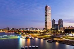 中国人が議論・・・韓国ははたして先進国なのか?