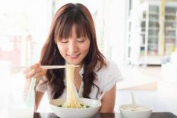 日本のB級グルメ ラーメンに見る「日本のコンテンツ開発力」=台湾メディア