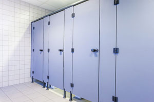 日本の公衆トイレはすばらしい!トイレを使うだけで見えてくるもの