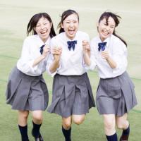 驚いた・・・日本の女子は年じゅうミニスカートを履いているわけではなかった=中国メディア