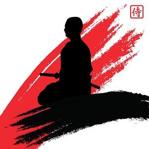 かつて日本人が切腹した13の理由が、すごすぎる・・・!=中国メディア