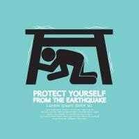 日本では地震が発生したら「慌てて屋外に出ない」のが正しいらしい=中国メディア