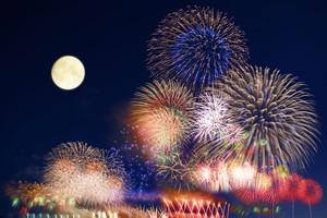 中国人が発明した花火、どうして今や「日本のもの」になったのか=中国メディア