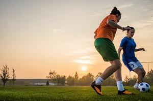 日本サッカーはなぜ強いのか「日本が完全に中国を振り切った理由」=中国メディア