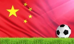 岡田武史氏、中国サッカーの帰化戦略に「悪いことではない」=中国メディア
