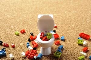 日本が中国の農村トイレ革命をお手伝い、中国ネットは歓迎を示しつつも・・・