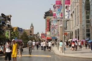 中国人はあんなに日本で爆買いしたのに! なぜ日本人は中国で爆買いしないのか=中国