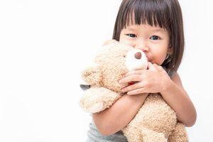 何でも欲しがる子どもへの、日本のママの対処法がすごい=中国メディア
