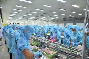 日米政府は企業に中国撤退を呼びかけているが「東南アジアでは役不足だ」=中国報道