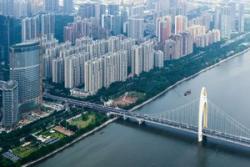 どうなる中国の不動産バブル、日本以上の「空き家率」=中国メディア
