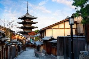 この10年、日本を訪れる中国人は一体何倍に増えた? =中国メディア