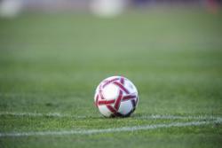 海外に積極的に挑戦する日本人サッカー選手の向上心に感銘=中国メディア