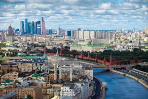 ロシアはあれだけの国土を持っているのに、どうして経済力で遠く日本に及ばないの?=中国メディア