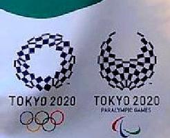 【コラム】東京オリンピックが閉幕